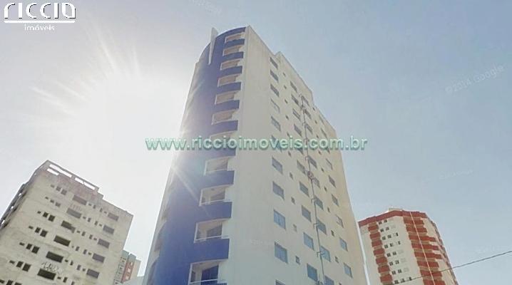 Edifício Atlântico Empresarial, Salas comerciais no Jardim Aquarius em São José dos Campos - próximo ao Carrefour, Fóruns e cartórios. Prédio com guarita de segurança e porteiros.