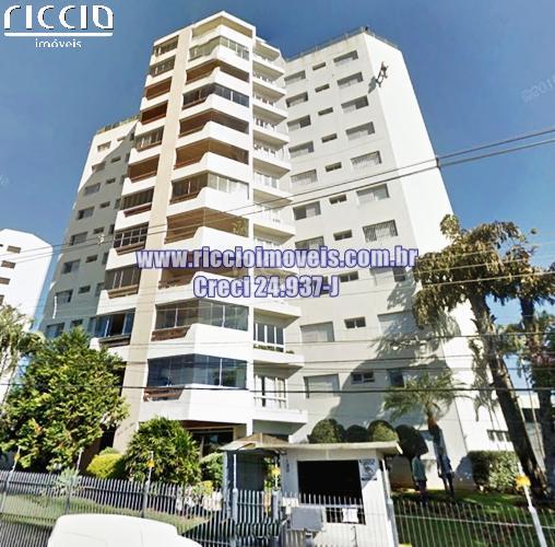 O Edifício Solar dos Ipés esta localizado no bairro Vila Betânia em São José dos Campos. Condomínio com piscina adulto e infantil, quadra poliesportiva, playground, sistema de câmeras de segurança.