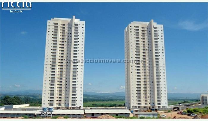 O Montês é um empreendimento da construtora Rossi localizado na Vila Industrial em São José dos Campos, uma região em expansão que consta com uma infra-estrutura completa. Fácil acesso ao anel viário que interliga toda a cidade. Possui 2 torres, sendo que este imóvel está localizado na Torre Horizonte no 4 andar e possui vista para a Serra da Mantiqueira. Este imóvel é um apartamento de 2 dormitórios, sendo 1 suíte, possui terraço e 1 vaga na garagem. O Montês possui infra-estrutura de um clube: Churrasqueira, Salão De Jogos, Fitness, Playground, Brinquedoteca, Piscina Infantil, Salão De Festas Adulto, Salão De Festas Infantil, Piscina com raia de 25 M, Quadra Poliesportiva, Equipamentos De Ginastica, Espaço Gourmet Externo, Bicicletário, Vestiários Feminino E Masculino.