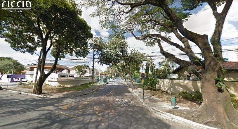 O Condomínio Jardim Apolo esta localizado na região Central de São José dos Campos - SP.