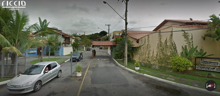O Condomínio Morada Da Serra fica no bairro Urbanova em São José dos Campos - SP.