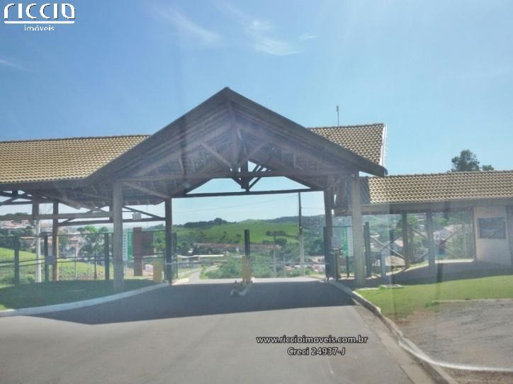 O Condomínio Portal da Mantiqueira esta localizado no Jardim Boa Vista em São José dos Campos - SP.