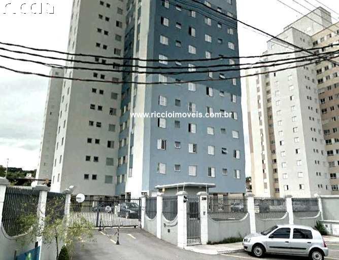 O Edifício Colinas de Sao Jose esta localizado no Jardim Esplanada em São José dos Campos - SP.