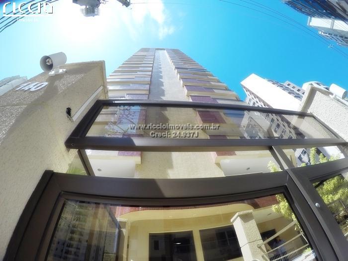 O Edifício Tom Jobim esta localizado no Jardim Aquarius em São José dos Campos, apartamentos de alto padrão com 220 m² na planta tipo e cobertura com 428 m². Lazer completo e muita privacidade.