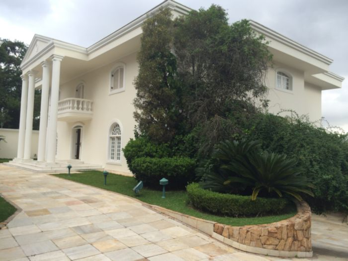 Sagres Imóveis   Casa - Tucuruvi, São Paulo - SP   Cod.  39088 c844c27095
