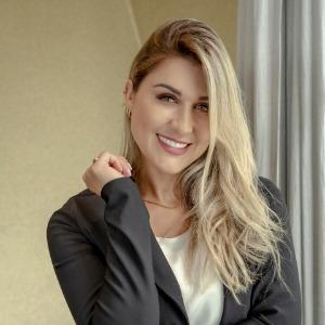 Gabriela Jager