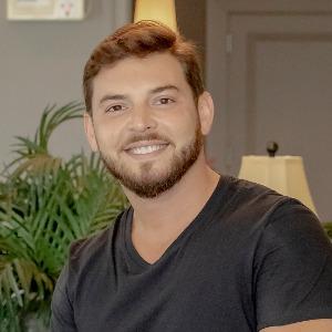 Rodrigo Otávio Ramos