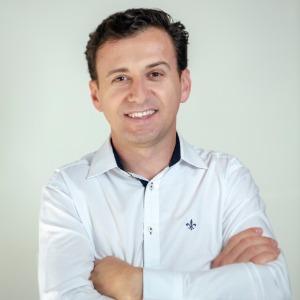 Nilton Cipriani Cardoso