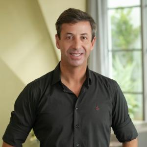 Fabiano Munhoz