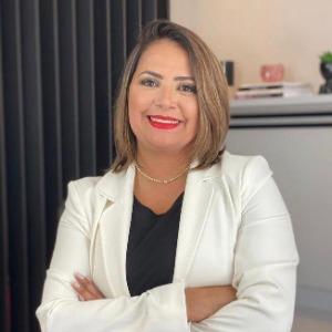 Michelle Villaverde