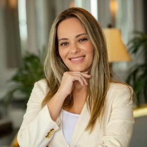 Fabiola Viegas Coelho