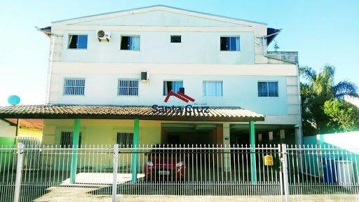 Apartamento com 2 dormitórios à venda, 74 m² - Ingleses- Florianópolis/SC