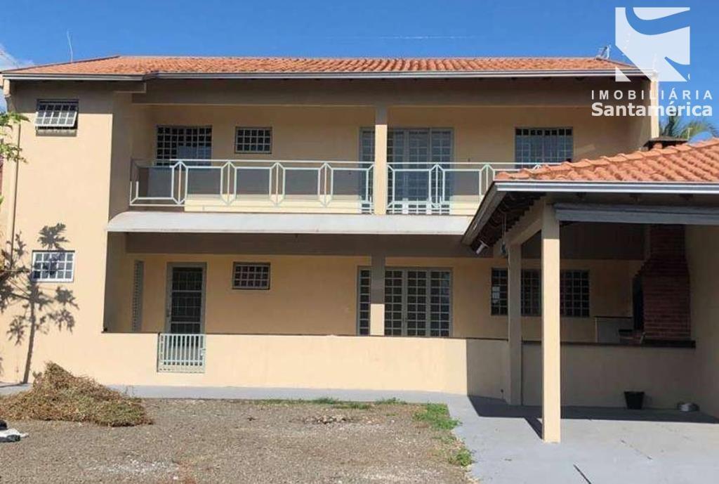 14489.001, Casa de 3 quartos, 157 m² à venda no Waldemar Hauer - Londrina/PR