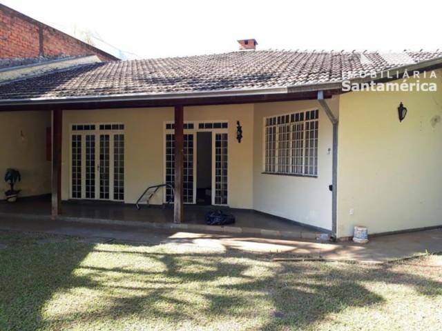 04281.002, Casa de 3 quartos, 200 m² à venda no Bancarios - Londrina/PR