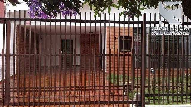08289.002, Casa comercial de 3 quartos, 189 m² à venda no Bancarios - Londrina/PR