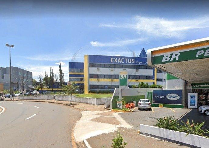 06459.001, Casa comercial, 1002 m² para alugar no Boa Vista - Londrina/PR