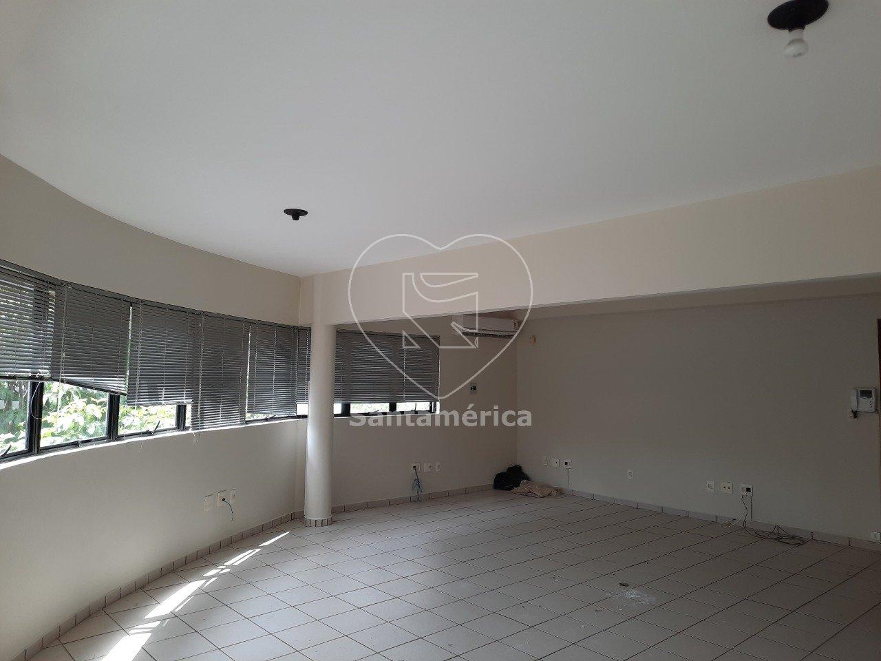 15884.003, Salas/Conjuntos, 48 m² para alugar no Vila Ipiranga - Londrina/PR