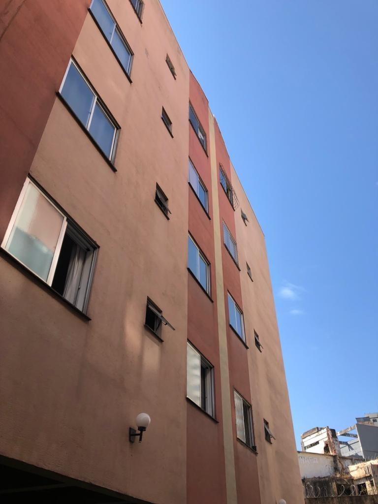 Apartamento de 56,12m²,  para alugar