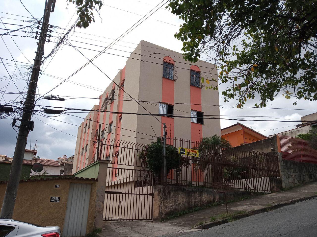 Apartamento de 131,00m²,  à venda