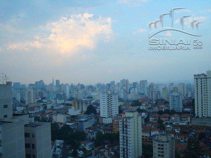 Salas/conjuntos à venda em Jardim Paulista, São Paulo - SP