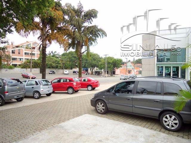 Loja à venda em Planalto Paulista, São Paulo - SP