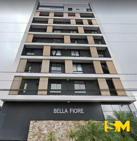 Apartamento à venda  no Iririú - Joinville, SC. Imóveis