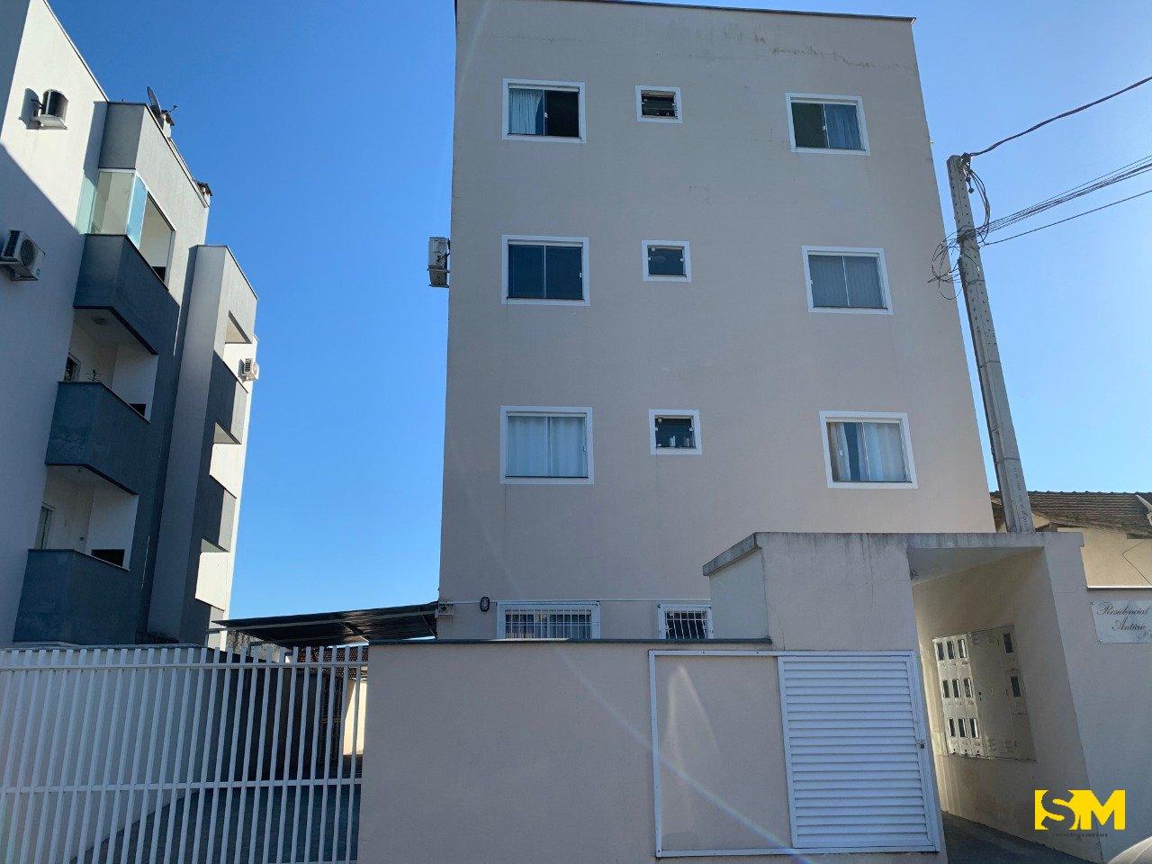 Apartamento à venda  no Boa Vista - Joinville, SC. Imóveis