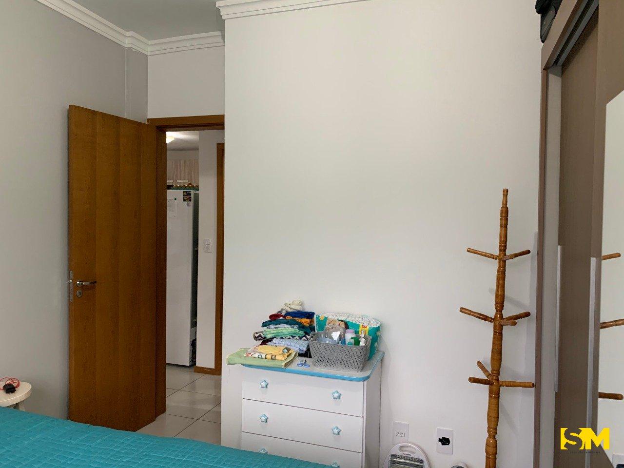 Apartamento Joinville Costa e Silva 2140502