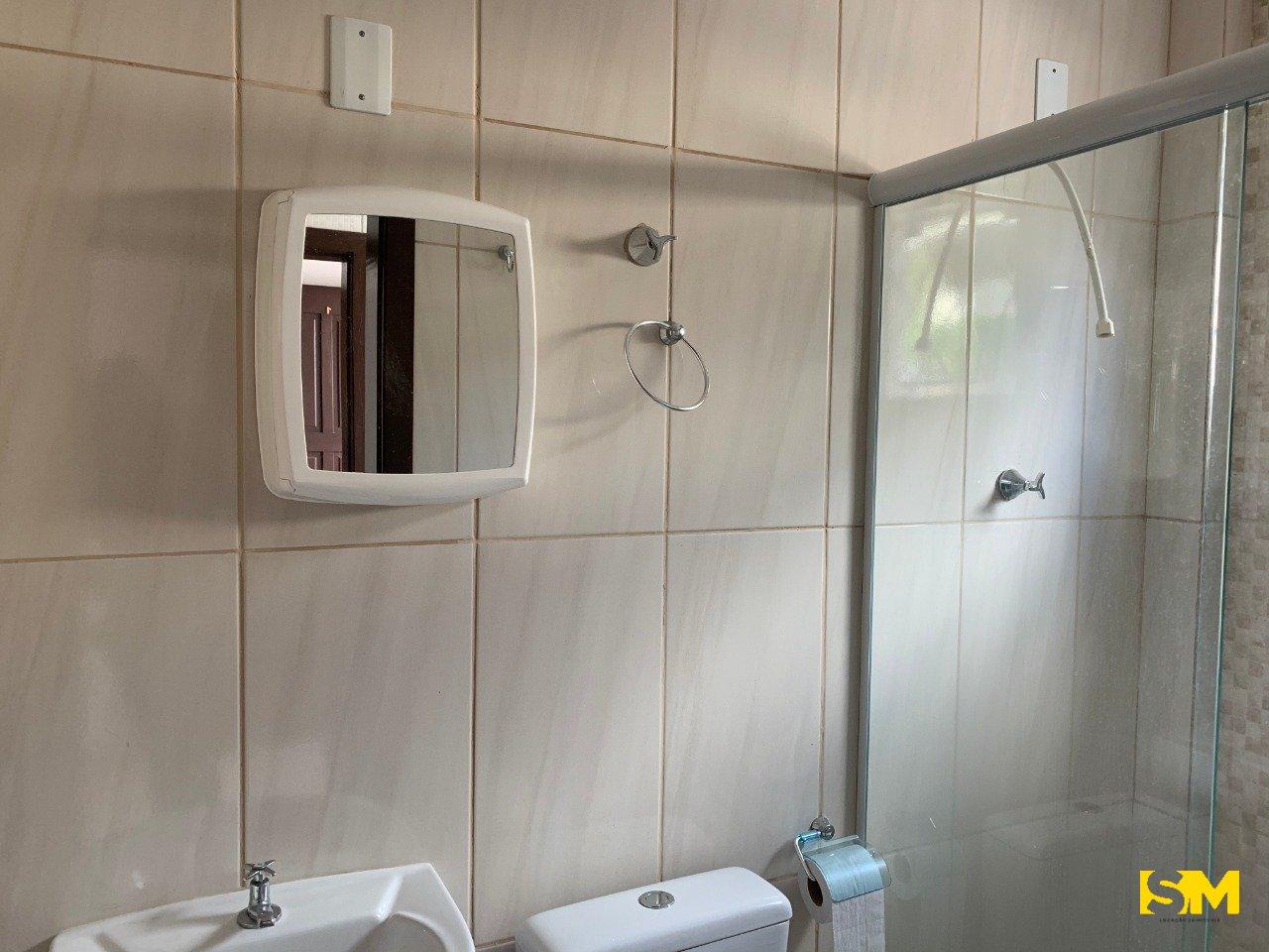 Apartamento Joinville Boa Vista 2141020