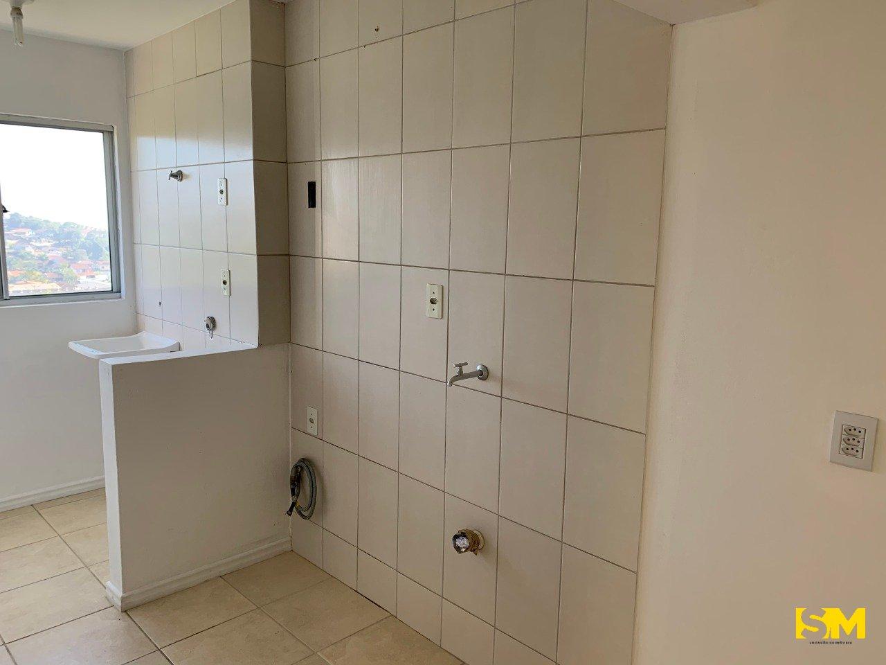 Apartamento Joinville Jarivatuba 2144159
