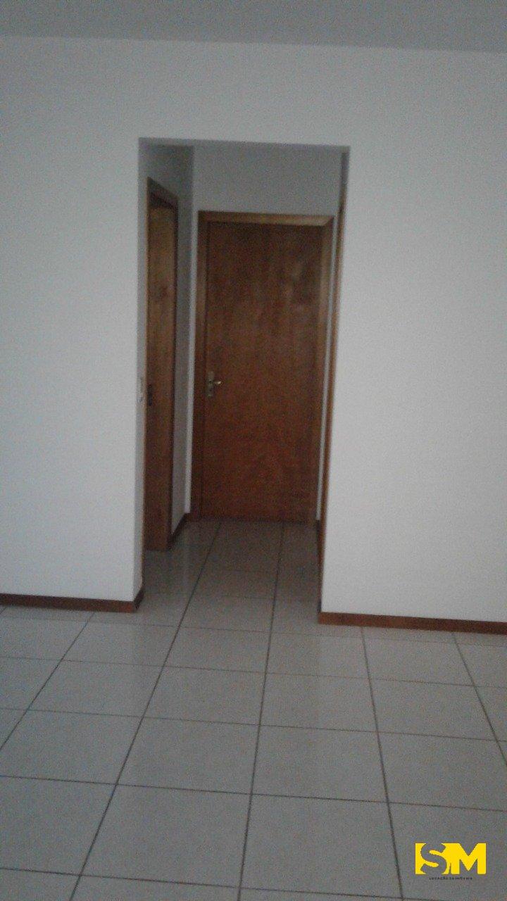 Apartamento Joinville Costa e Silva 2152151