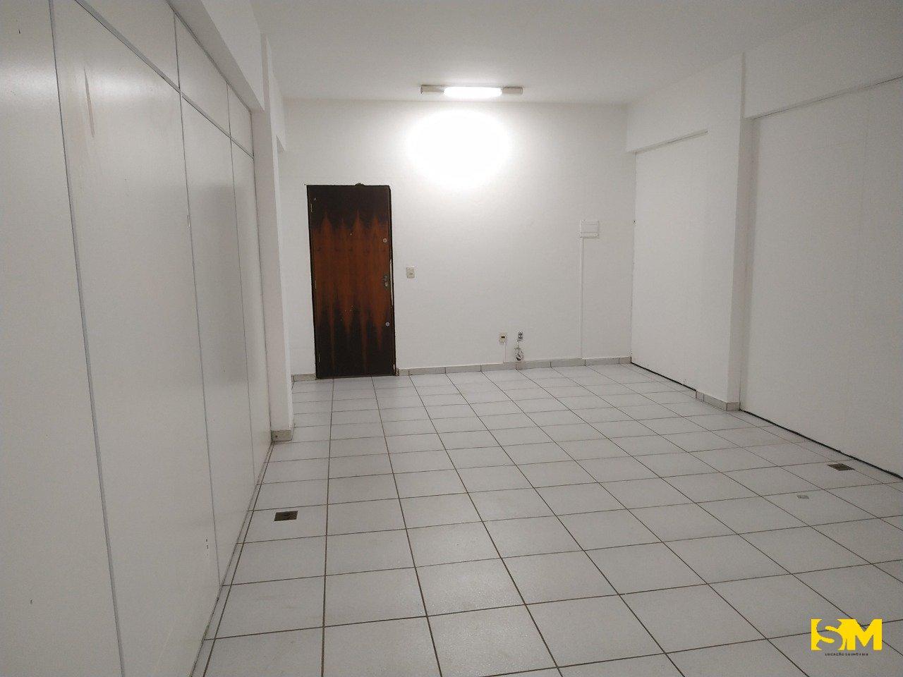 Sala Comercial Joinville Floresta 2157014