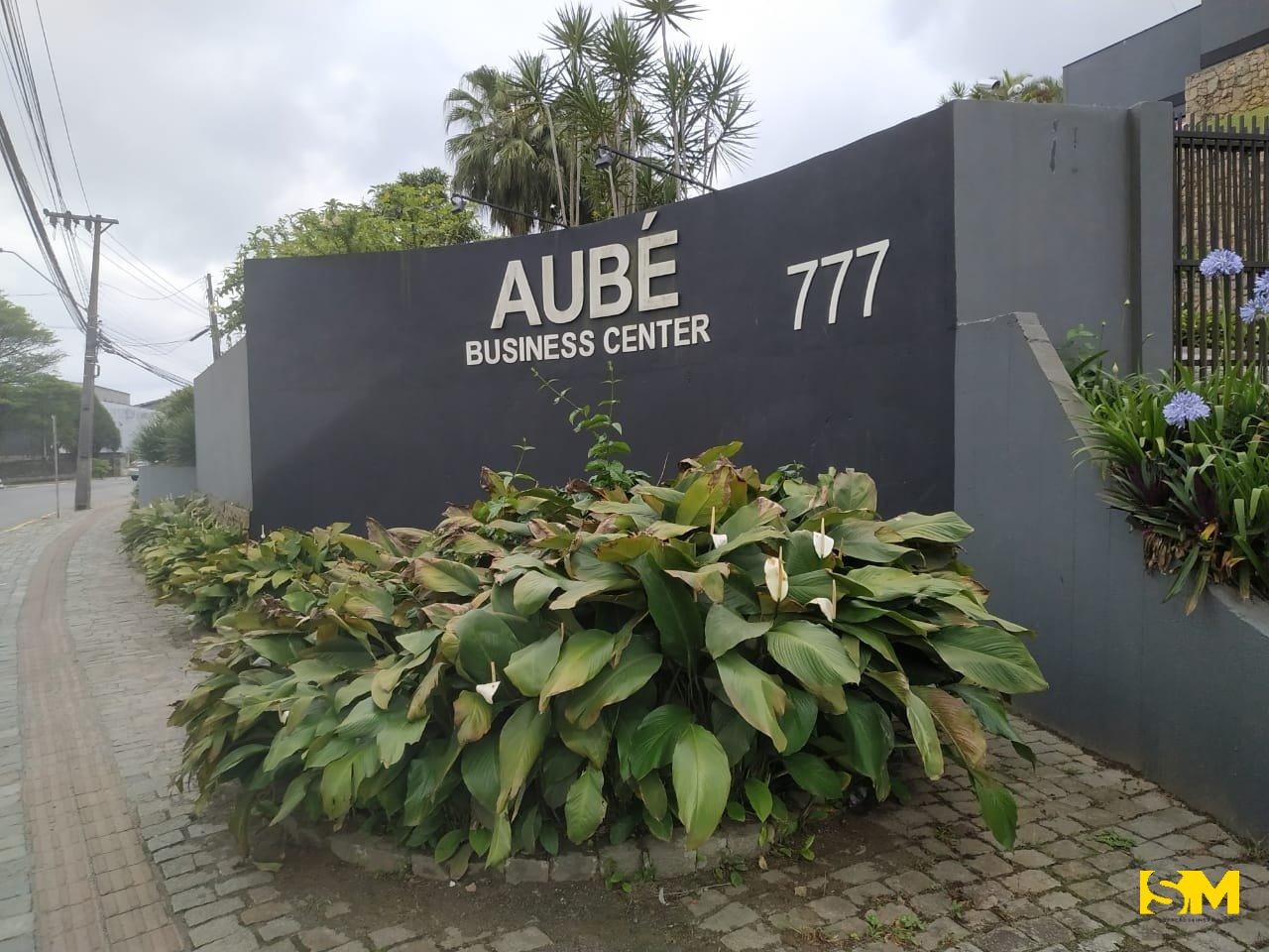 Sala Comercial Joinville Boa Vista 2153886
