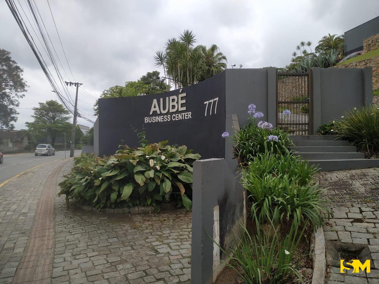 Sala Comercial Joinville Boa Vista 2153885