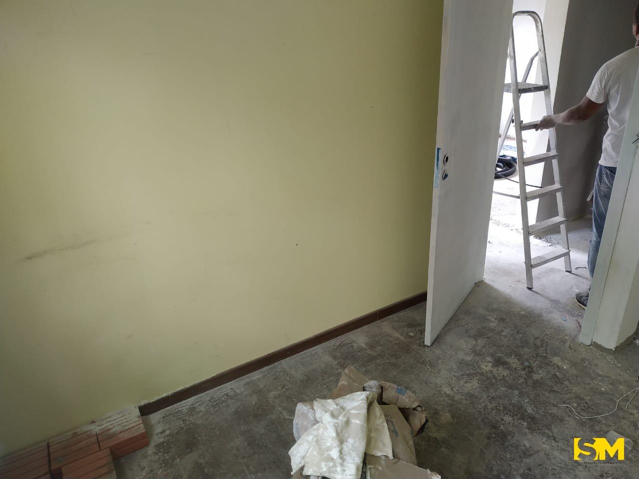Sala Comercial Joinville Guanabara 2154316