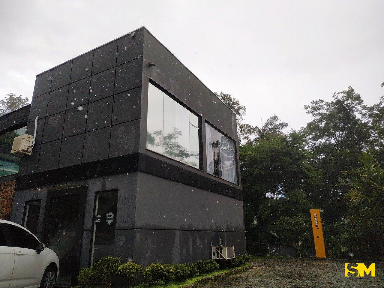 Sala Comercial Joinville Boa Vista 2157013