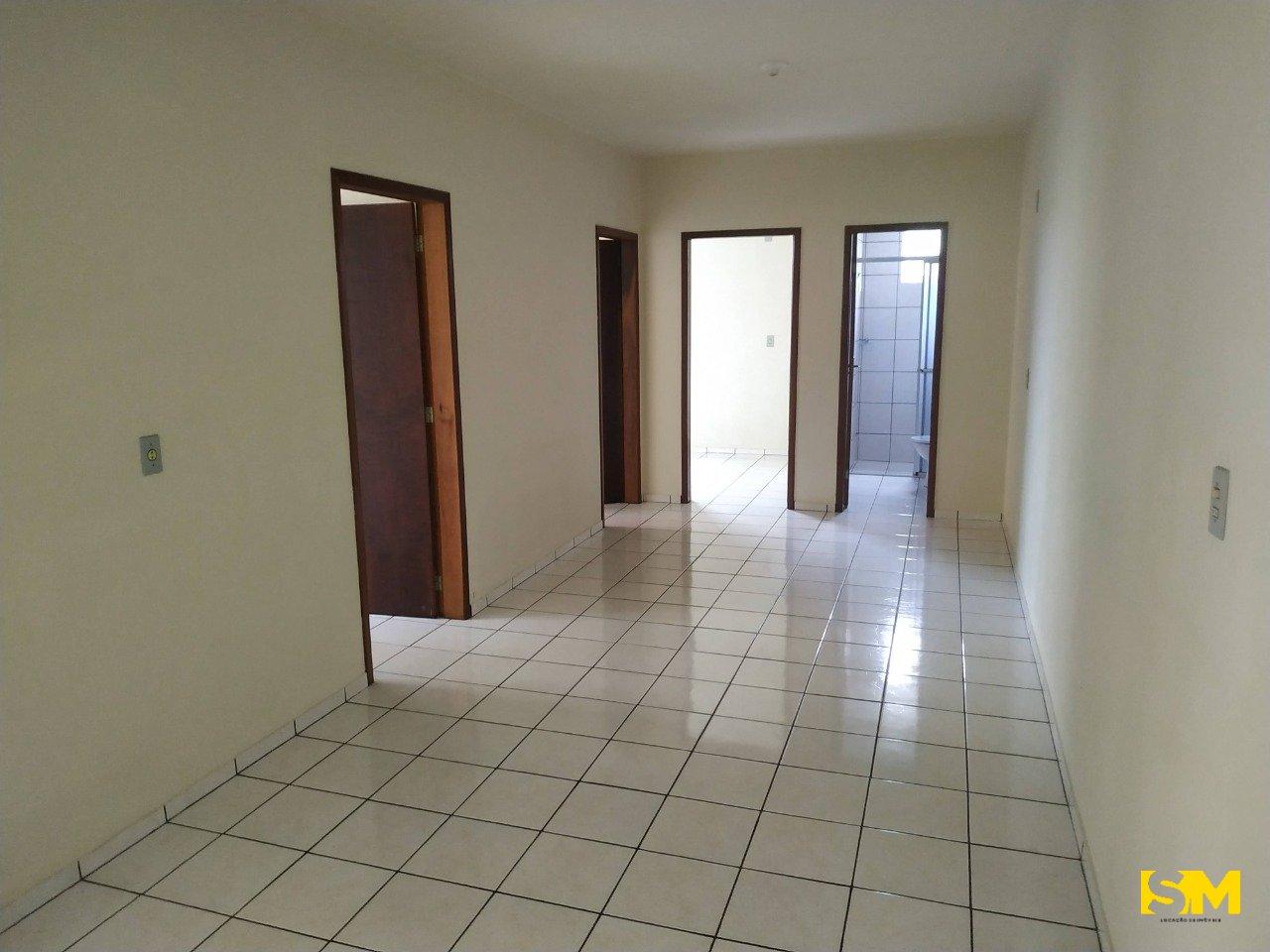 Apartamento Joinville Bom Retiro 2157939
