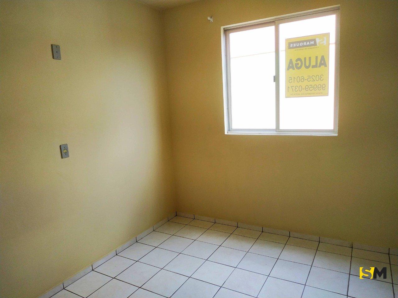 Apartamento Joinville Bom Retiro 2159233