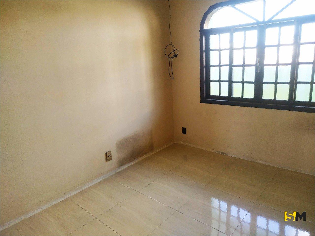 Apartamento Joinville Guanabara 2159266