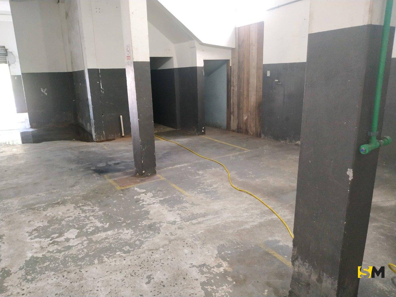 Sala Comercial Joinville Guanabara 2159265