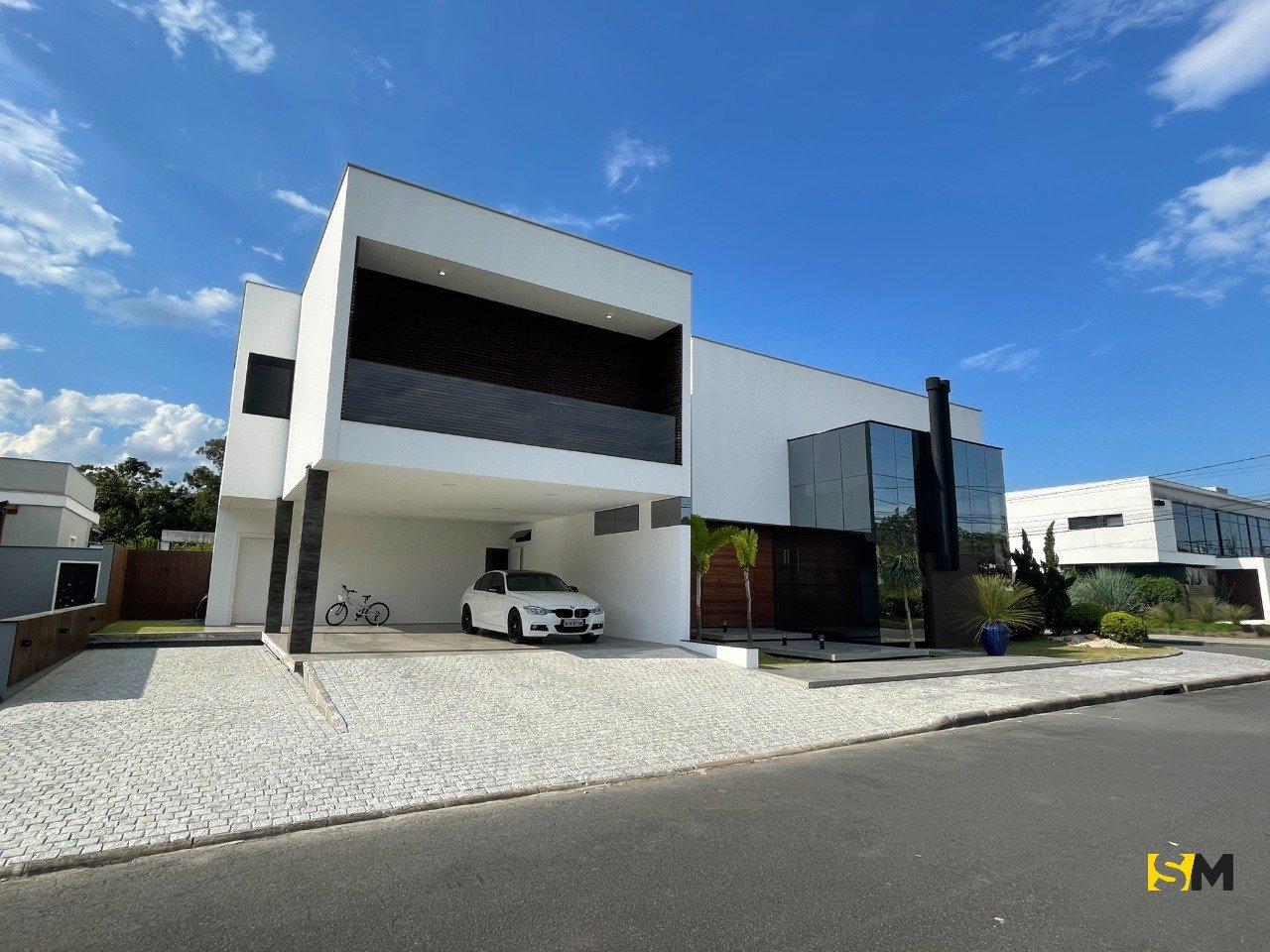 Casa à venda  no Pirabeiraba (Pirabeiraba) - Joinville, SC. Imóveis