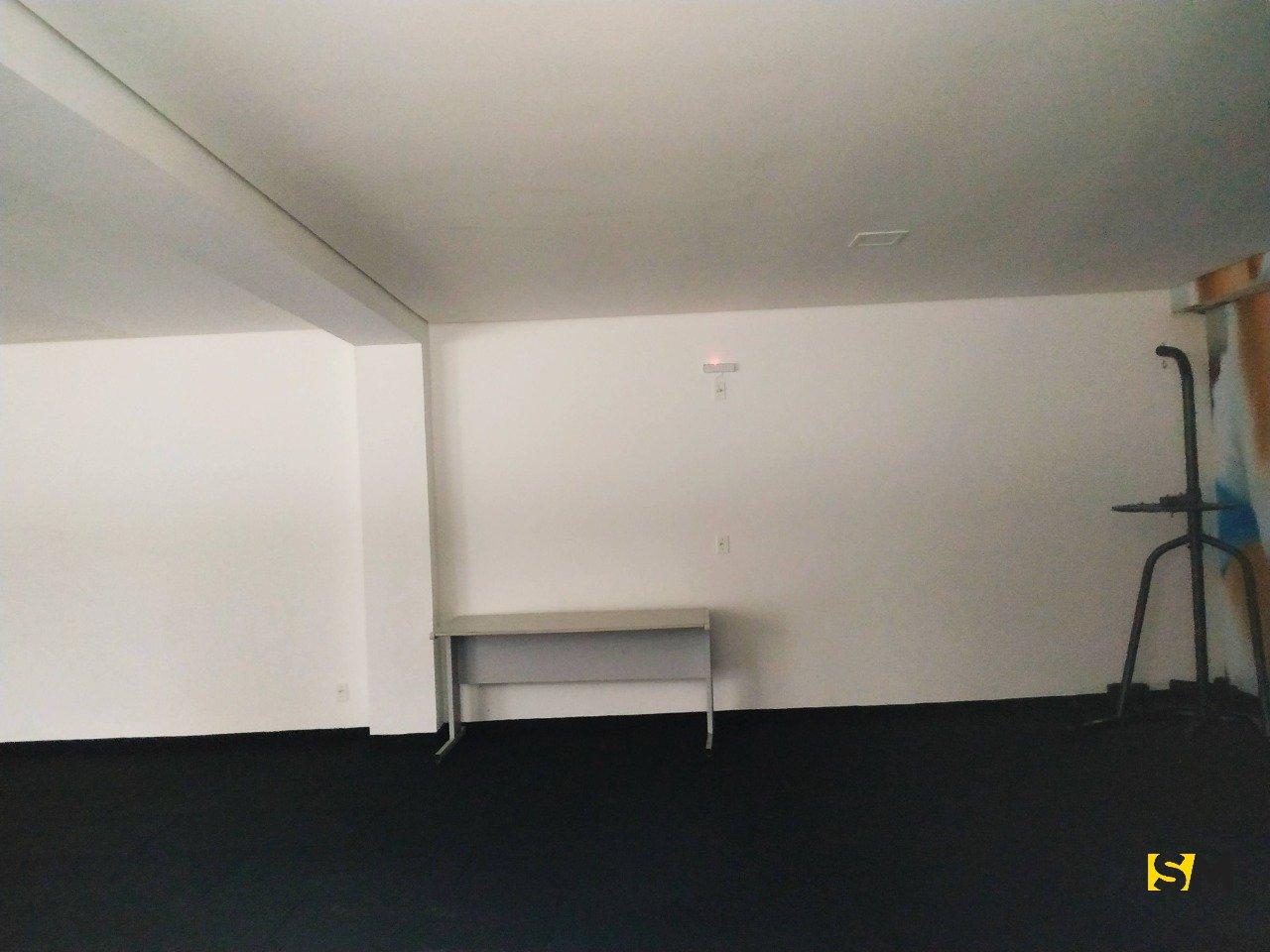 Apartamento Joinville Vila Nova 2161501