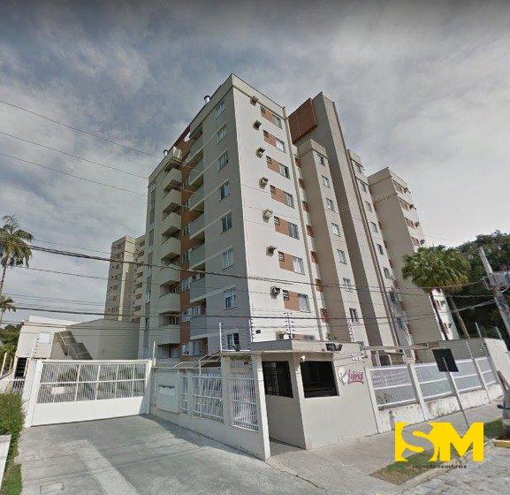 Imagem Apartamento Joinville Anita Garibaldi 2163448