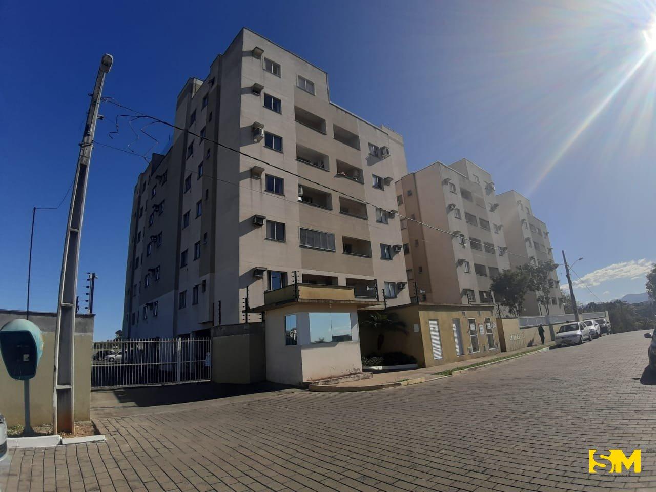 Apartamento à venda  no Jarivatuba - Joinville, SC. Imóveis