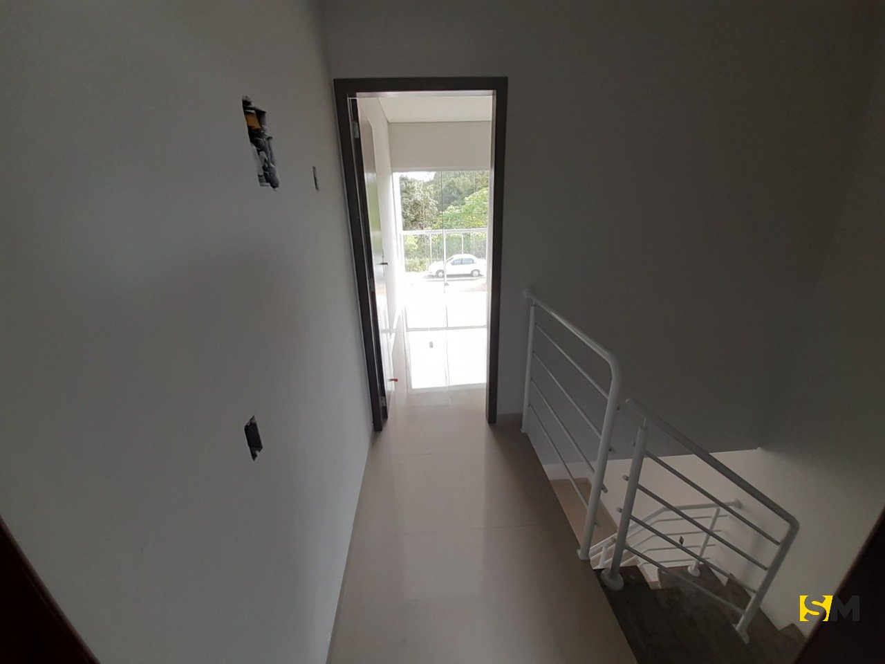 Geminado Joinville Paranaguamirim 2167147
