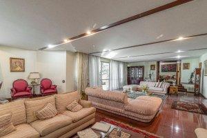 Apartamento de Alto Padrão Itaim Bibi