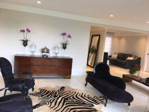 Apartamento no Panamby