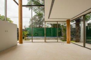 Casa em Condomínio de Alto Padrão em Moema