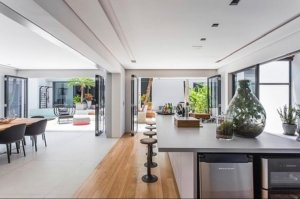 Casa Nova Perto do Parque Ibirapuera