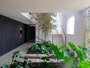 Apartamento Duplex Impecável